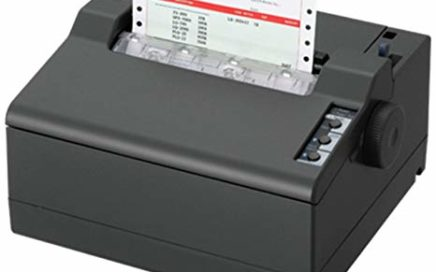 Printer Dotmatrix