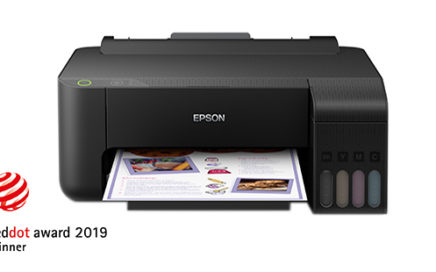 Epson L1110