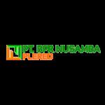 BPR Nusamba Plered (1)