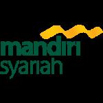 Bank Mandiri Syariah (1)