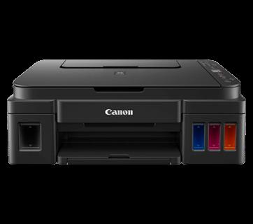 Canon G3010