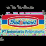 Idomarco (1)