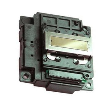 Print Head Epson L Series