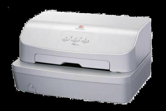 Olivetti-PR2-Plus