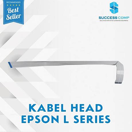 Kabel Head Epson L Series